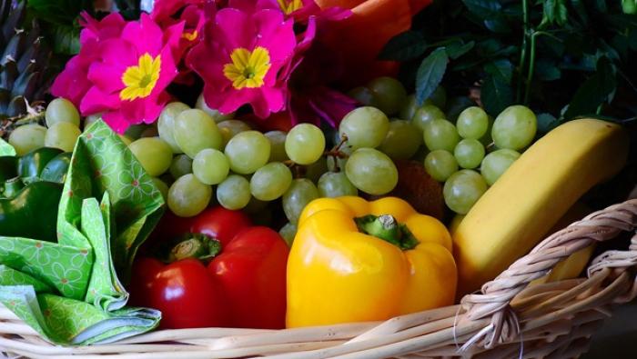 Kako se zaštiti od otrova u voću i povrću